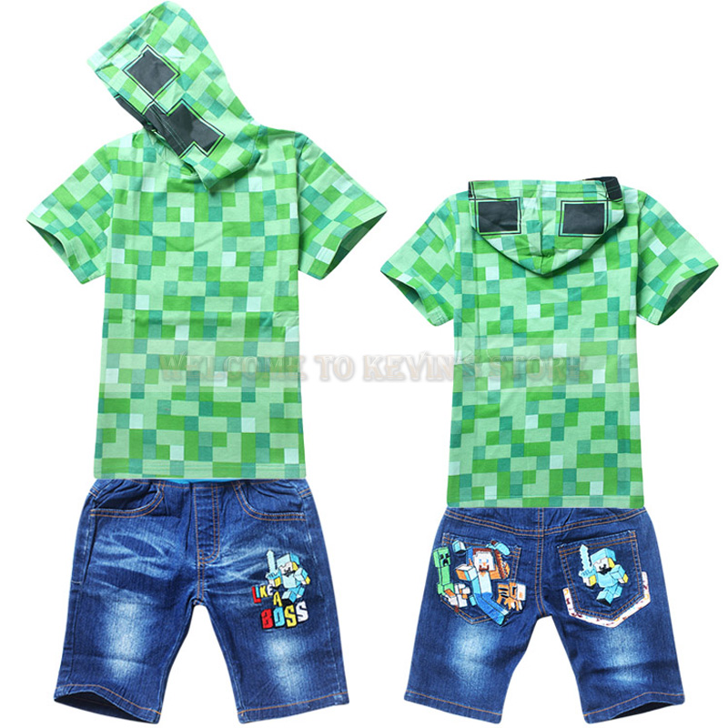 Teen Boys Designer Clothes Clothes Boys Baby Teen