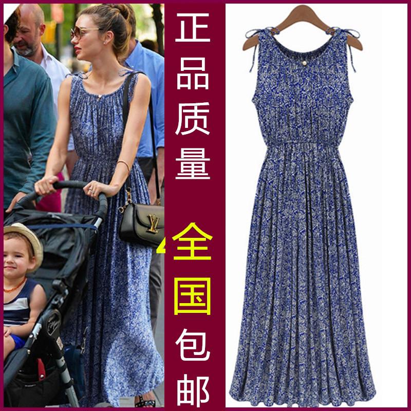 Женское платье Casual 2014 женское платье modis casual 14d317stc