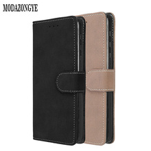 Buy Sony Xperia XZ Case Sony XZ Cover Luxury PU Leather Wallet Phone Case Sony Xperia XZ F8331 Dual F8332 Case Flip Back Bag for $5.69 in AliExpress store