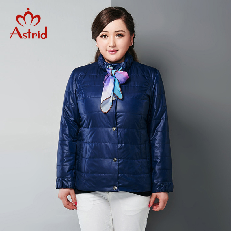 Astrid New 2015 Winter Jacket Thicken Slim Female Long Coat Womens Parka Winter Coat Big Size High Quality Casual Coat AM-5835Îäåæäà è àêñåññóàðû<br><br>