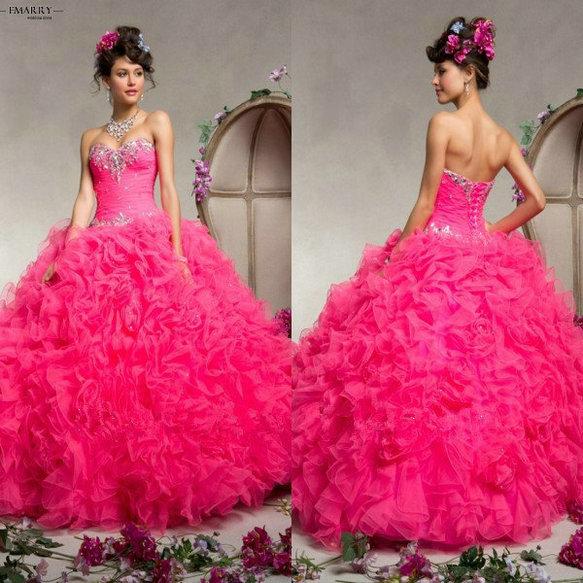 Zz72 красивая милая узелок пышное платье 2016 рукавов кристалл с плеча пышное платье