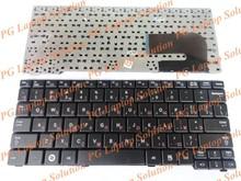 Original Russian RU Keyboard for Samsung N150 N143 N145 N148 N148P N128 N158 NB30 NB30P NB20 N102 N102S N100S NP-N100S