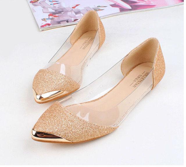 Model Discover Hot Shoes Top Deals Sexy Heels Trendy Boots