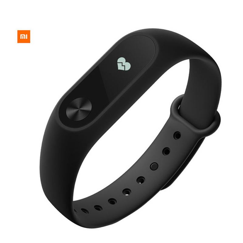 image for Original Xiaomi Smart IR Home Human Body Sensor (Must Be Matched With
