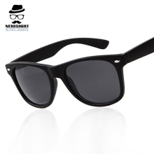fake ray ban sunglasses aliexpress  fake ray ban wayfarer
