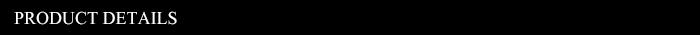 2016 Лето Сексуальная Chic Карандаш Юбки Офис Середине Талии Середины Икр Твердого Юбка Случайные Тонкие Бедра Placketing Леди Юбки