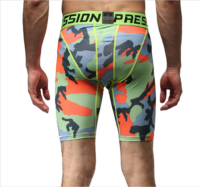 Men compression pants spandex men running shoes basketball base layer compression pants male fair skins athletic