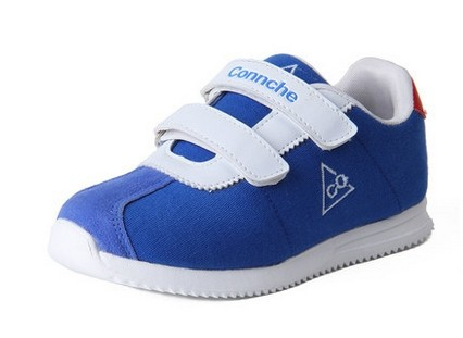 children shoes 2015 summer shoes the trend of girls shoes child sport shoes network, children sports running(China (Mainland))