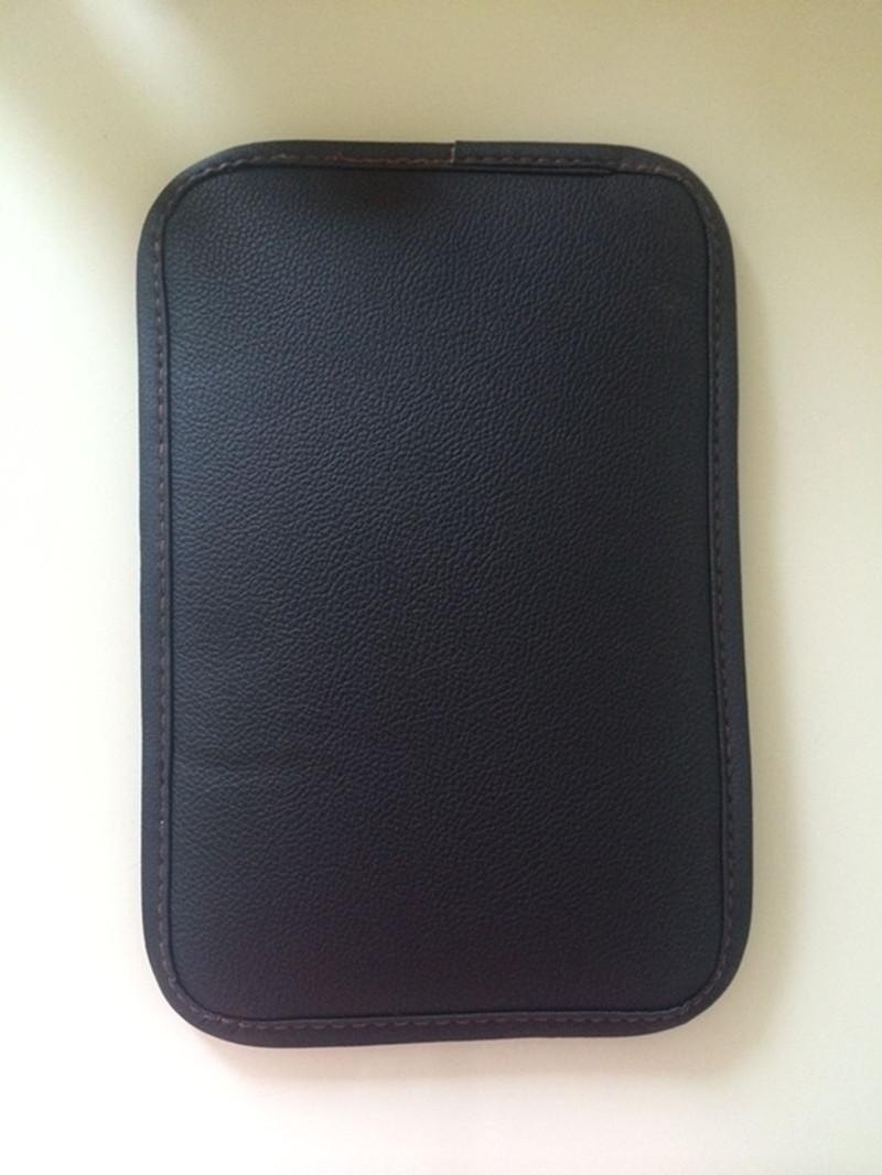 car armrest cover 1_