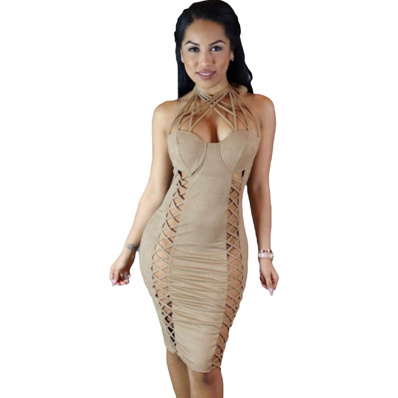 Popular Designer Party Dresses for Women-Buy Cheap Designer Party ...