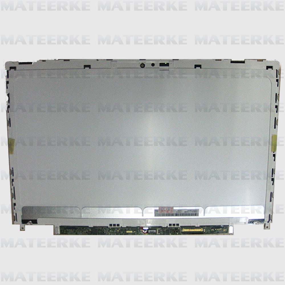 14.0 for LG P430 Laptop LED LCD Screen LP140WH6-TJA1 LP140WH6(TJ)(A1) Display<br><br>Aliexpress