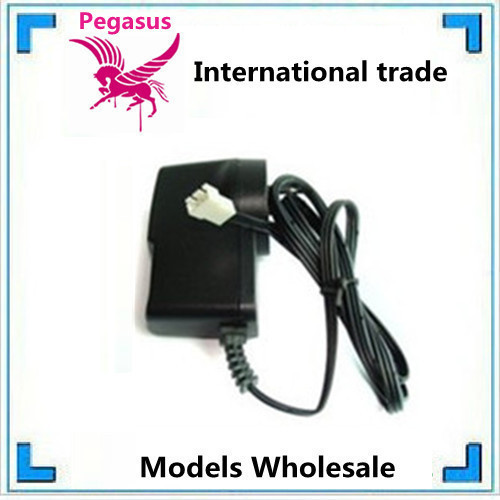 Free Shipping Wholesale DH9053B-23 7.V 1500Mah charger spare parts for Double Horse 9053B RC helicopter