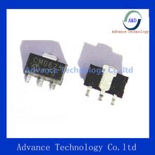 Original MCP1700T-1802E/MB IC REG LDO 1.8V 0.2A SOT89-3 price - Advance Technology Co.,ltd store