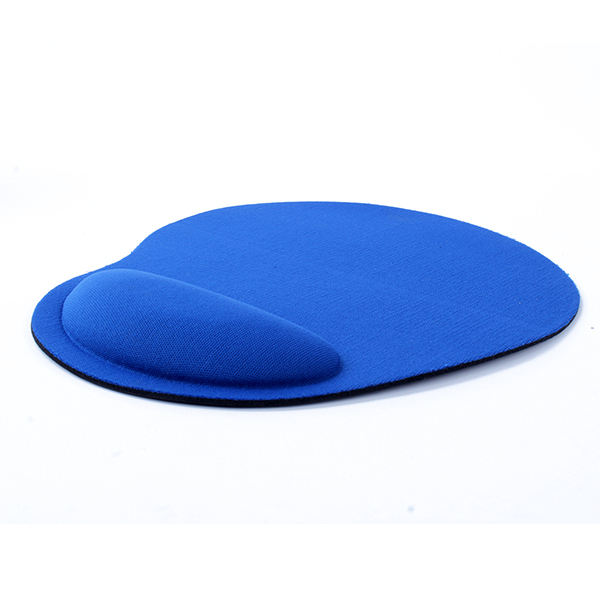 Comfort Thin Rest Support Mat Mouse Mice Pad Computer PC Laptop Free Shipping