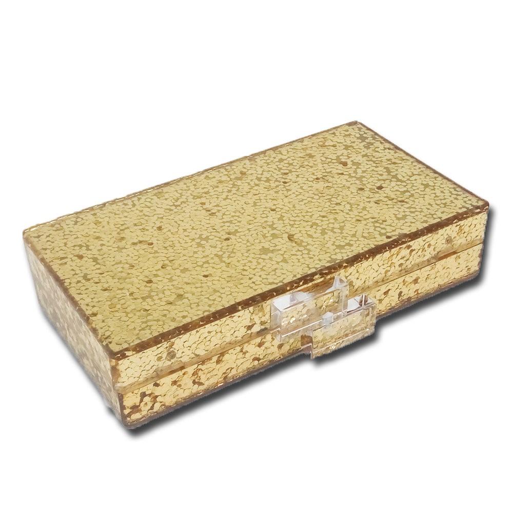 MIL0902-GOLD (3)