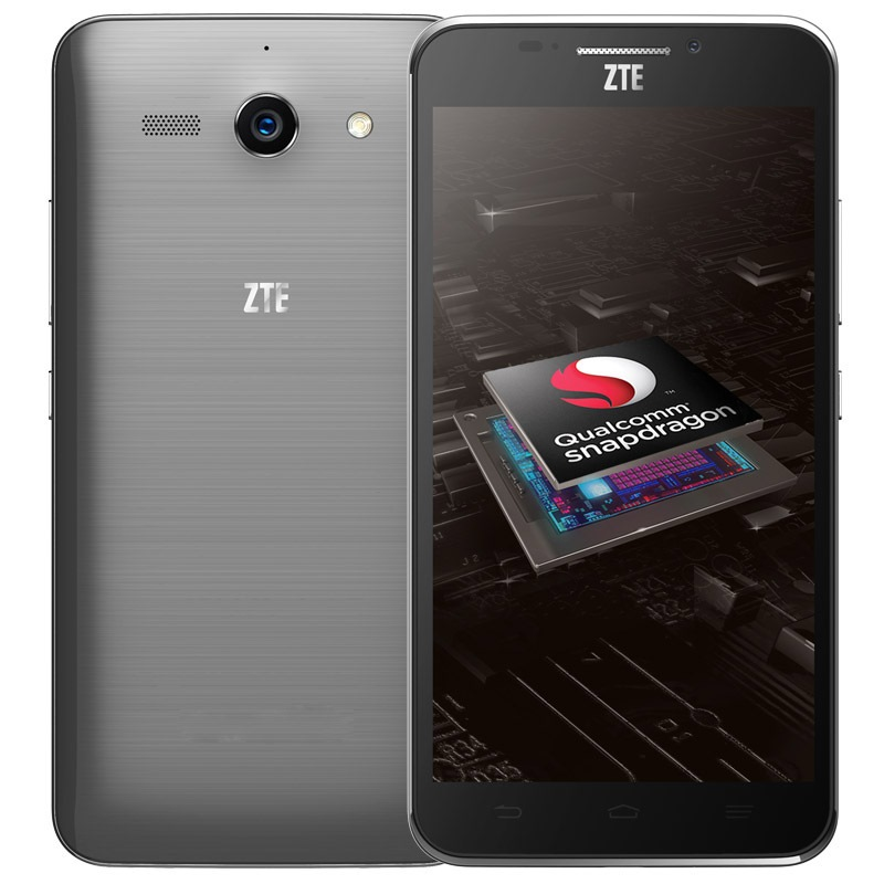 Original ZTE Grand s II S291 Snapdragon 801 CPU 2GB RAM 16GB ROM WCDMA FDD-LTE 1920*1080 Pixel 3100mAh 13MP Smartphone(China (Mainland))