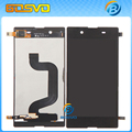 1 piece free shipping new tested for Sony for Xperia E3 lcd display D2203 D2206 screen