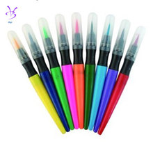 1 Set 8 Colors Markers Pen Face Paint    Fashion Party for Chid and Adult Makeup Body Art  Face Painting Tattoo(China (Mainland))