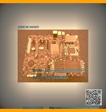 XPS 9100 LGA1366 X58 Desktop motherboard 5DN3X 100% Tested Good Quality(China (Mainland))