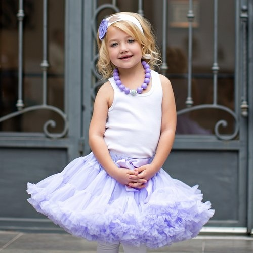 Baby girls chiffon fluffy pettiskirts girls tutu skirts Princess party skirts Ballet dance wear Free shipping faltas tutu saias