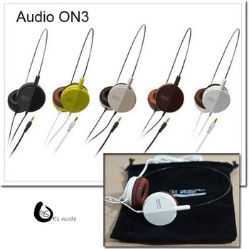 Hot sale genuine japanese version of  fashion headset Free Shipping