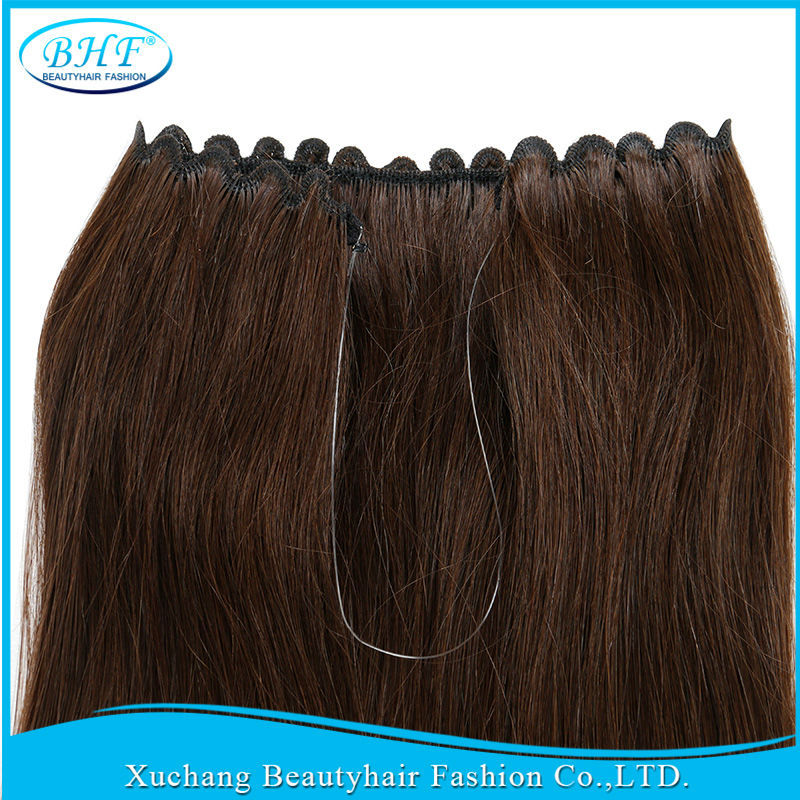 Do Glue Hair Extensions Human Hair Extensions