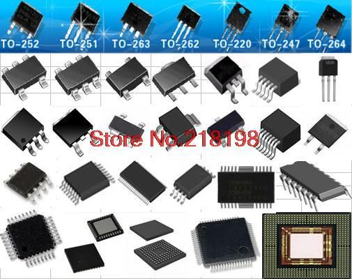 THS4081IDGNR IC OPAMP VFB 175MHZ SGL LP 8MSOP THS4081IDGNR 4081 THS4081 THS4081I THS4081ID 4081I(China (Mainland))