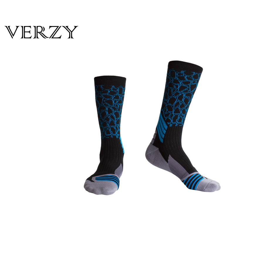 5 Colors 2017 New Cotton Classical Men Sports Socks 5 Pairs/lot Comfortable Breathable Male Boys' Basketball Short Socks Fitness(China (Mainland))