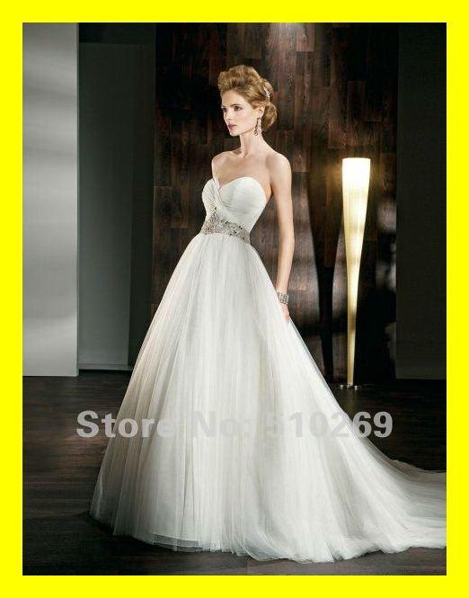 Bridesmaid Dresses Wedding Guests Summer Dress Ball Gown Black Tie