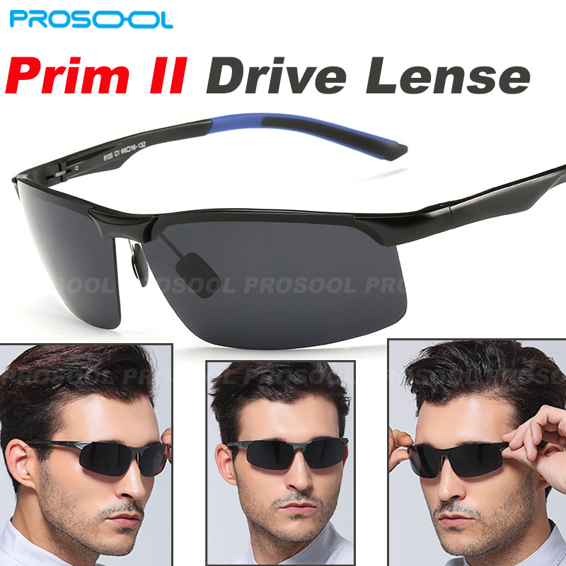 Male Sunglasses, Sunglass Male, Polarized Sun glass Men Driver Sun glasses Military Outdoor Man Gafas Lentes Oculos De Sol 2015(China (Mainland))