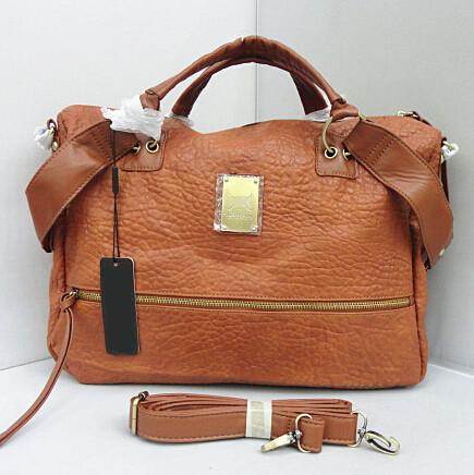 women messenger kk bags for women handbag famous brands shoulder crossbody big lager bag ladies clutch bolsas free shipping<br><br>Aliexpress