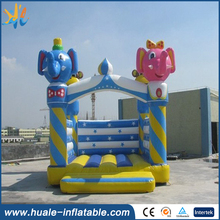 2016 New Arrival cheap inflatable jumping castle,high qualiy  inflatable bouncy castle, inflatable bouncer(China (Mainland))