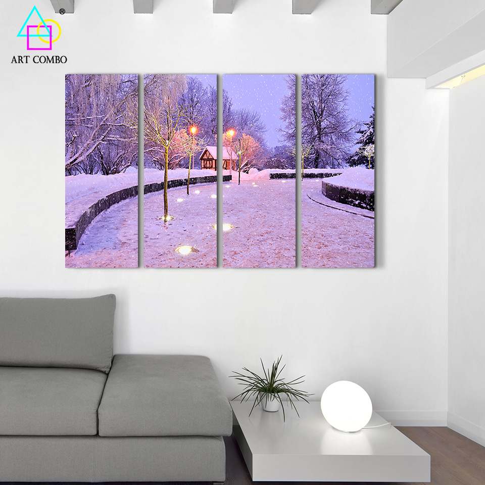 Living Room Paintings Art Online Buy Wholesale Modern Art Painting Beautiful From China