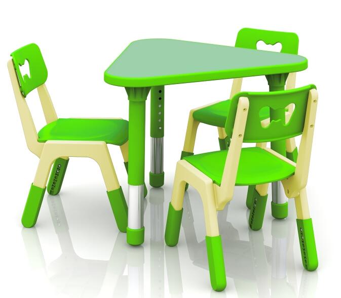 table enfant hauteur promotion achetez des table enfant hauteur promotionnels sur. Black Bedroom Furniture Sets. Home Design Ideas