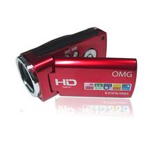 Children's toys, digital camcorder gift digital DV digital camera