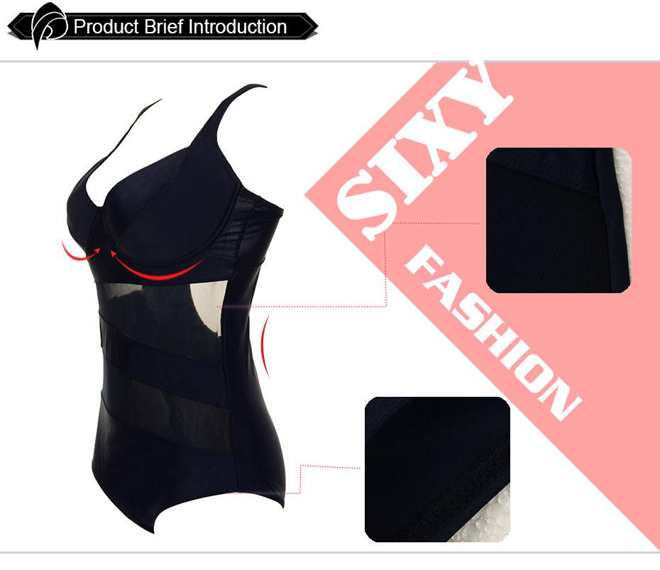 one-piece-swimsuit-ak86197_05
