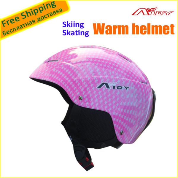 Защитный спортивный шлем aidy/206 + EPS /58/61 AIDY-206 ghp 206