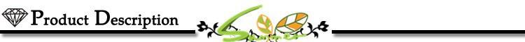 Новый женская Вечерняя сумочка Мода Полный Алмазов День Клатчи Горный Хрусталь Партии Сумочка Цепи Плечо Сумка Бесплатная Доставка