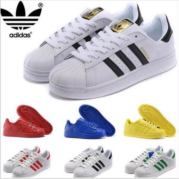 Su Superstar Adidas Adidas Superstar Superstar Aliexpress Adidas Su Aliexpress eEHI2W9YbD