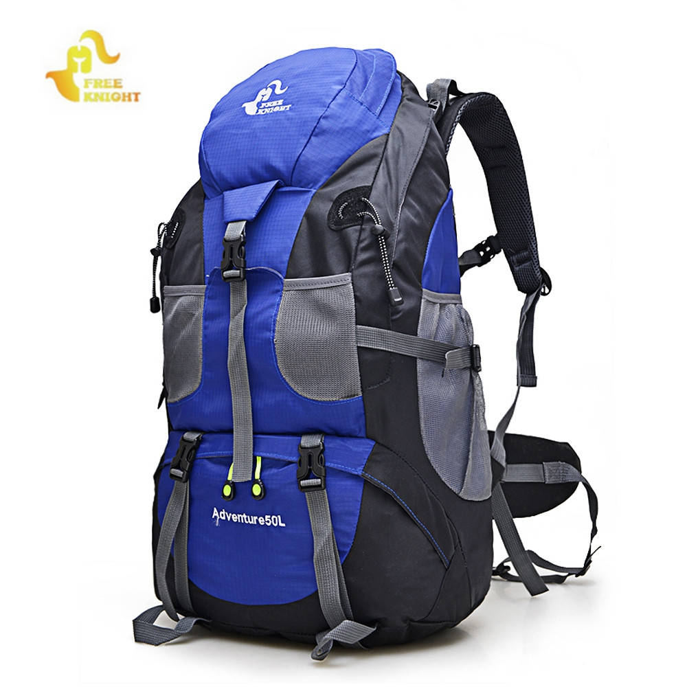Popular Hiking Backpacks-Buy Cheap Hiking Backpacks lots from ...