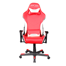 DXRACER FD07 Gaming chair computer chair  office chair PU heigh quality level Free shipping(China (Mainland))