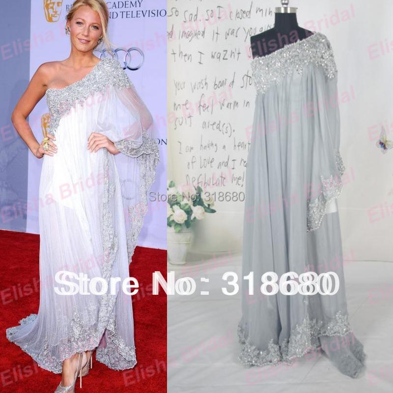 Grecian Style Prom Dresses - Ocodea.com
