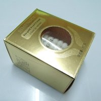 Original Best Skin Care SIMENGDI Bio-Gold Pearl Cream 60g/pcs