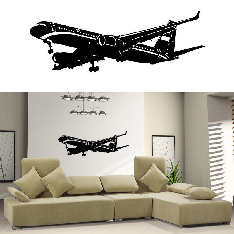 Online Buy Wholesale Airbus Big Plane From China Airbus
