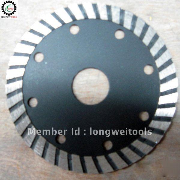 "115mm cold press turbo 4.5""diamond blade certificate diamond blade china granite slabs cutting for granite,marble,bricks,beton(China (Mainland))"