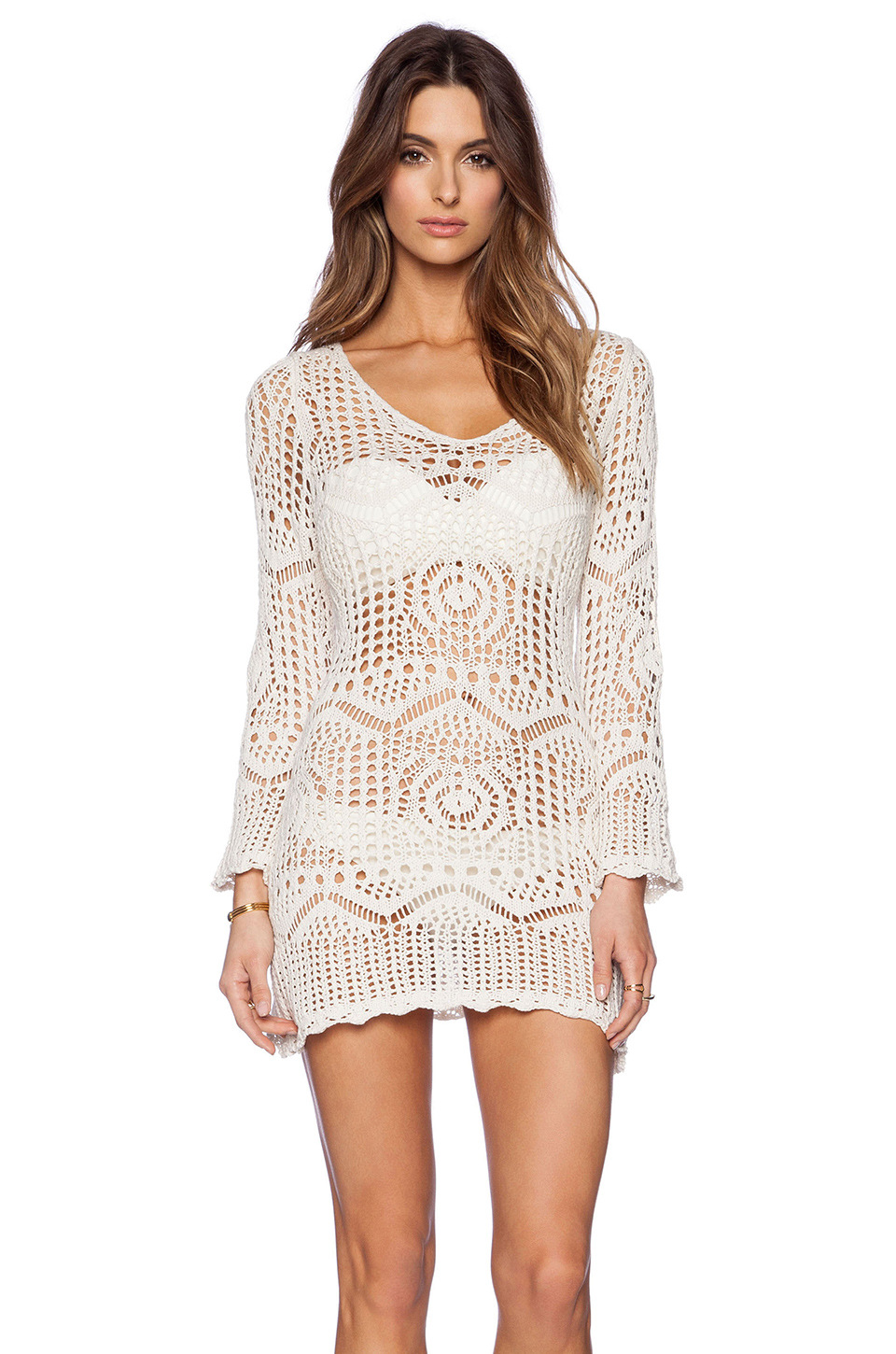 Free shipping & returns on beach cover-ups at hitseparatingfiletransfer.tk Browse our selection of swimsuit cover-ups, beach dresses & bikini cover-up from Becca, La .