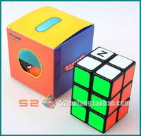 Free shipping of New 223 magic speed cube 2x2x3 pzzule