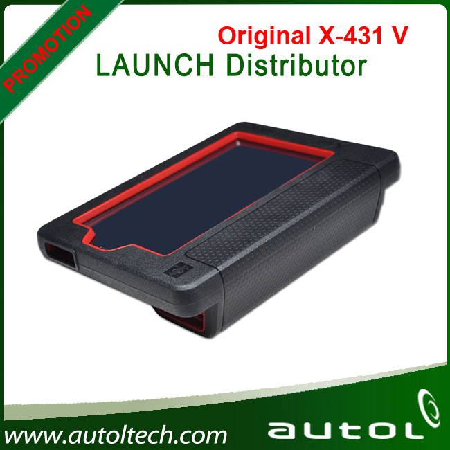 2015 Launch X431 V Wifi Bluetooth Global Version Full System Scanner launch X431 Pro<br><br>Aliexpress