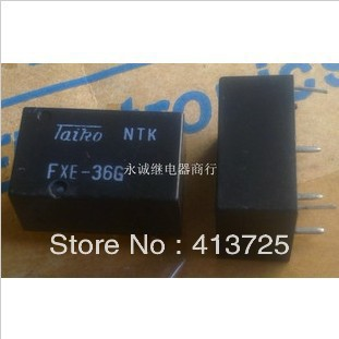 FXE-36G<br><br>Aliexpress