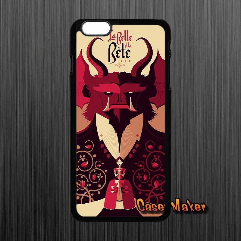 Cartoon Moomin Valley Kind Hearted Cute Cover Case For iPhone 4 4S 5S 5 5C 6 6S 4.7 Plus 5.5 iPod HTC One M7 M8 LG G2 G3 G4